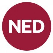 NED Solutions profile image