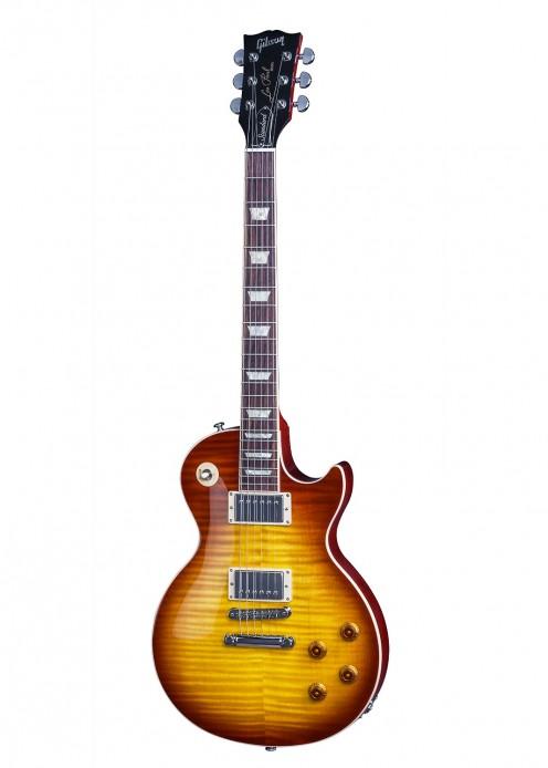 Epiphone Les Paul vs Gibson Les Paul Guitar Review