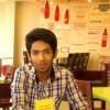 Amol Vashistha profile image