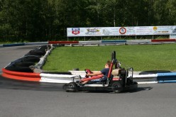 The Growing Popularity Of Go-Karts, The Ride, The Speed, The Excitement, The Tracks