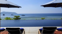 The Best 10 Hotels and Resorts in Phuket (60 photos)