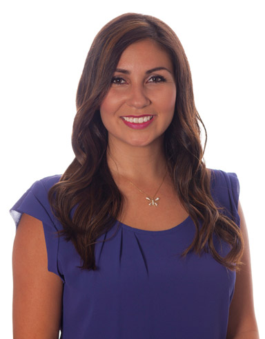 Dr. Sofia Valenzuela- Sawitz, PT, DPT Doctor of Physical Therapy