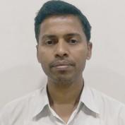 DindayalGupta2016 profile image