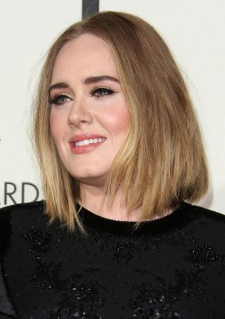 Adele : Top 15 Things She Wants You To Know