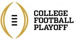 3 Really Good Points about the College Football Playoff