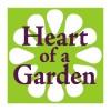 heartofagarden profile image