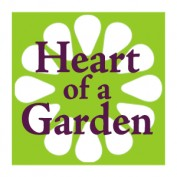 heartofagarden profile image