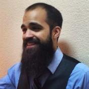 StephenHenkel profile image