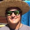 Scotty Davidson profile image