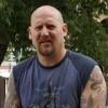 bryanwmclain88 profile image