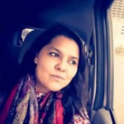 farah-saleem profile image