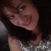 Eaglekiwi profile image