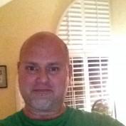 B David Ferrel profile image