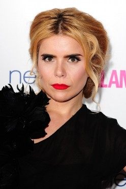 Paloma Faith : Top 15 Things She Wants You To Know