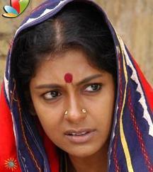 Nandita Das indian actress