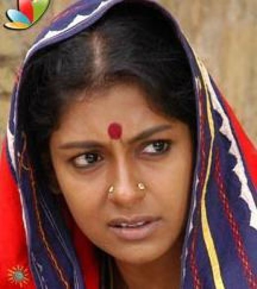Nandita Das indian actress