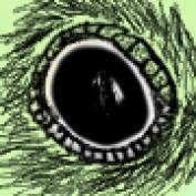 RomerianReptile profile image