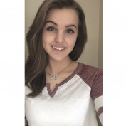 Blair Nieman profile image