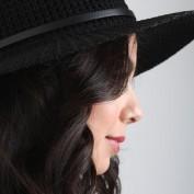 Ojai Insider profile image