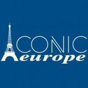 Travel2Europe profile image