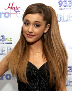 Ariana Grande : Top 15 Things She Wants You To Know