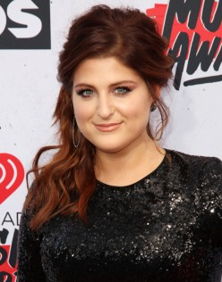 Meghan Trainor : Top 15 Things She Wants You To Know