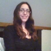 Victoria Kaufmann profile image