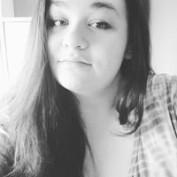 Tamara Koop profile image