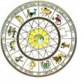Negative Astrology Sign Characteristics