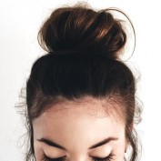 Caren Jardenico profile image