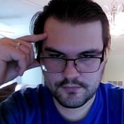 RemySheppard profile image