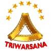 ibnu Sofian profile image