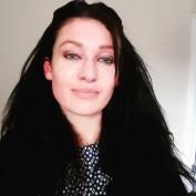 Ciara Kennedy profile image