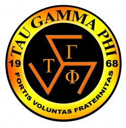 TGP Fraternity