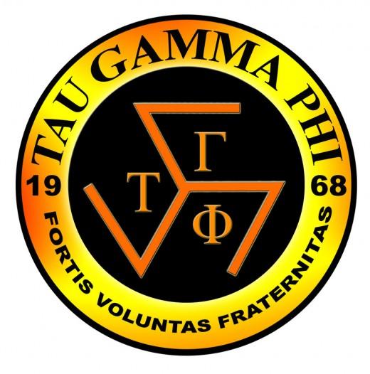TGP official logo