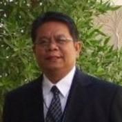 Gener Benter profile image