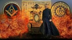 The Jesuit-Vatican-Satanist Triangle