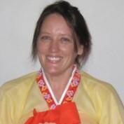Sherri Ter Molen profile image