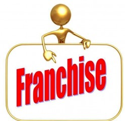 Online Business Franchise