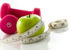 Weight loss: Why is it Important to be Fit