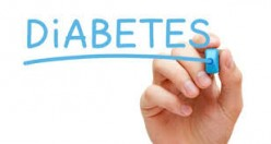 Measures to avoid Diabetes