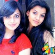 Nupur148 profile image