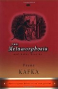 Metamorphosis And Other Stories by Franz Kafka: A Book Review