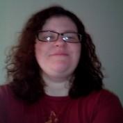 Robin-Reynolds profile image