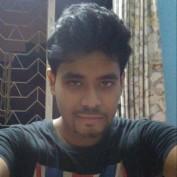 Ankush Mukherjee profile image