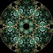 Polymath82 profile image