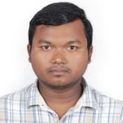 Shyam Chand Majhi profile image