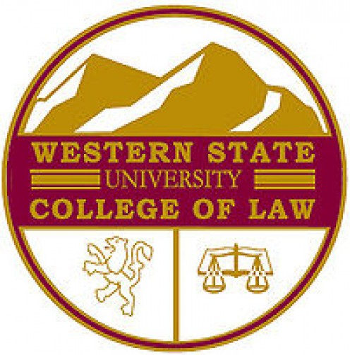 funny state laws. Western State Crappy Law