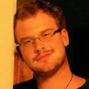 Alec Zander profile image