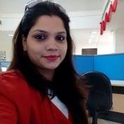 womenstalk profile image